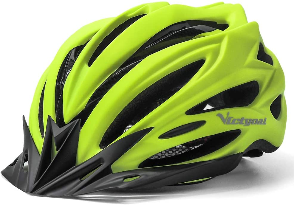 Bike helmet in the Amazon Prime Day Sale